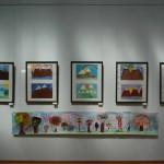 Digha Art Group