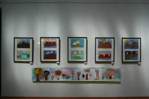 Digha Art Group2