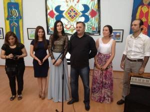 Digha Art Group3