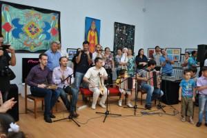 Digha Art Group1