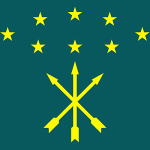 circassianflag