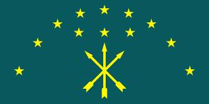 circassianflag