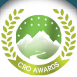 CRO Awards